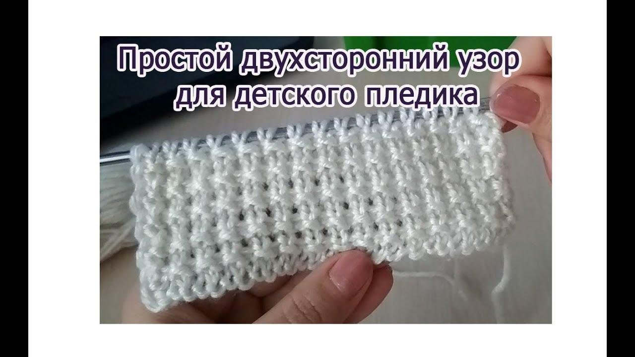 otc dvejetainėse parinktyse)