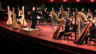 Prokofiev: Ode to the End of the War