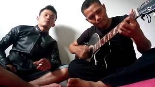 Video Jembatan barelang download MP3, 3GP, MP4, WEBM, AVI, FLV Juli 2018