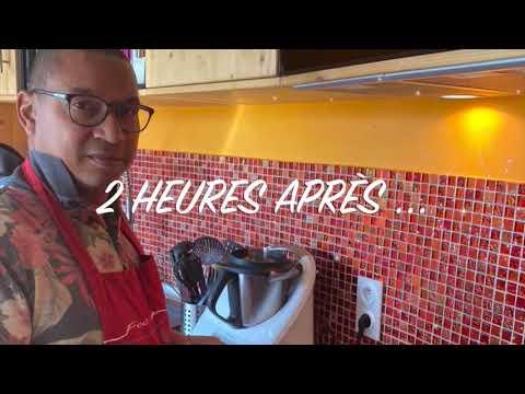 yassa-de-poulet-par-les-chefs-du-black-bell-bar---wiker-bouge-ta-maison