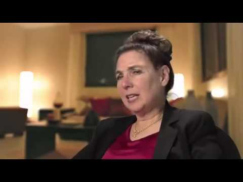 Top Documentary   Seeds Of Death 2013   Gmo Foods Part 1 7