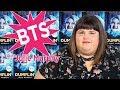 DUMPLIN' | Top 3 BTS Moments with Julie Murphy!  🤩