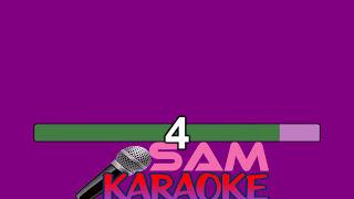 Enna Sona Arijit Singh Karaoke sam karaoke