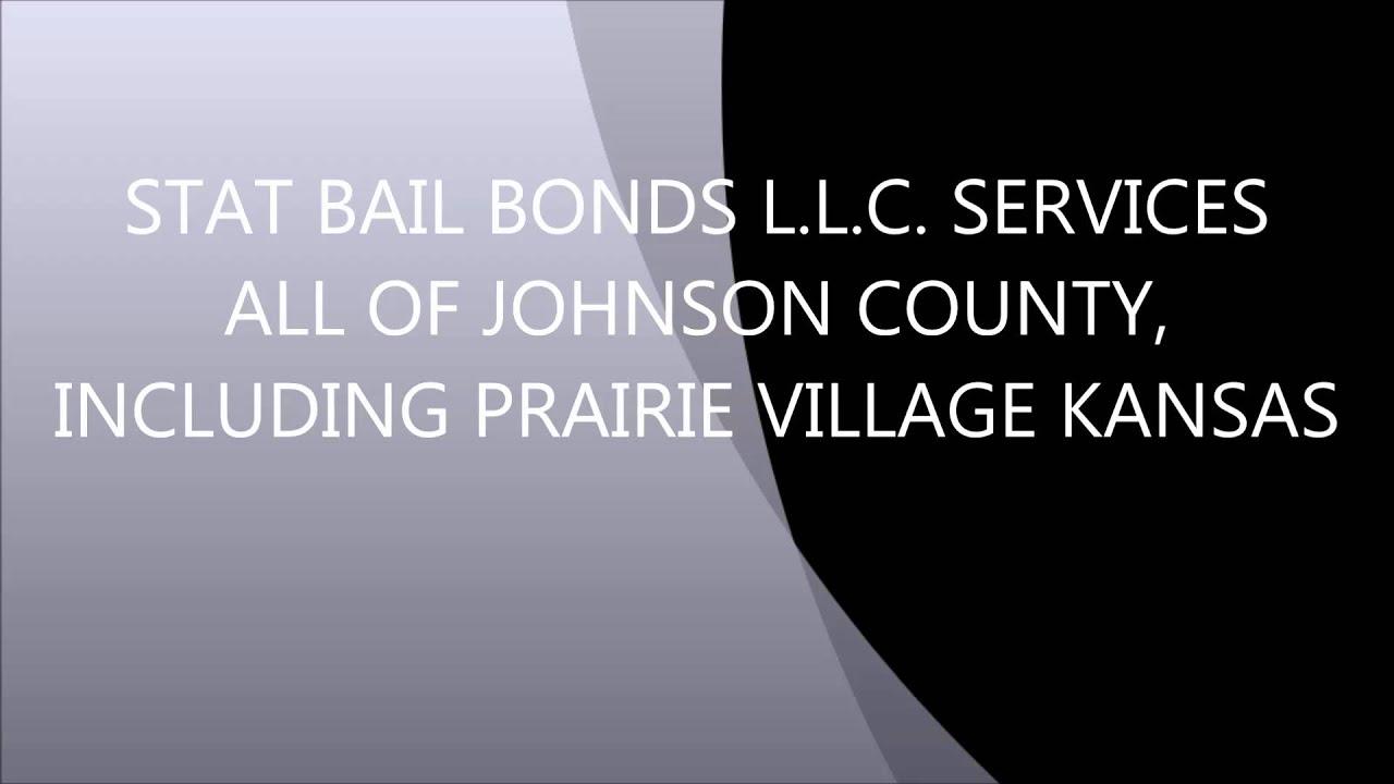 Kansas johnson county prairie village - Prairie Village Kansas 913 210 1244 Johnson County Kansas Bail Bonds