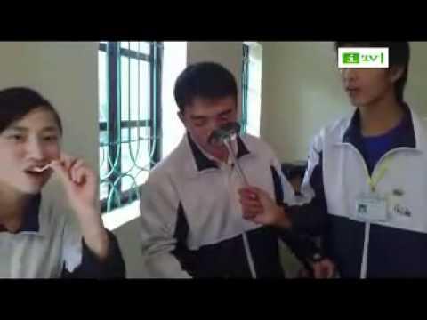 thuc hanh lam mut dua b10