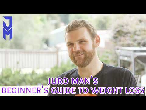 Meeting Your Girlfriend's Dad Be LikeKaynak: YouTube · Süre: 6 dakika52 saniye