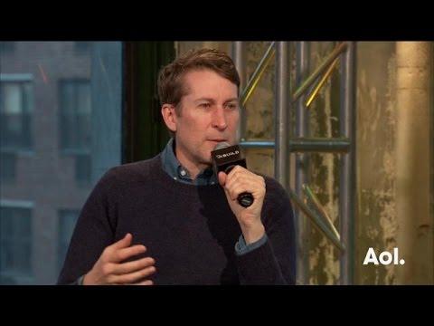 Scott Aukerman On Seeso Bajillion Dollar Propertie$ | AOL BUILD | AOL BUILD