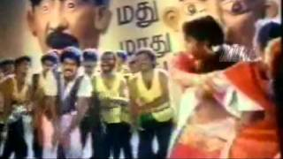 Best Ghaana-Mocha Kotta.mpg