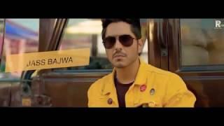 Dil_Jatt_Te__Jass_Bajwa_|_Dr.Zeus_|_Gurlez_Akhtar_|_Arvindr_Khaira official lutasht video songs