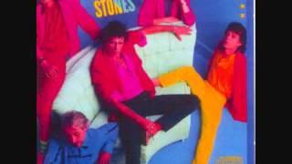 Rolling Stones Dirty Work Demos Winning Ugly