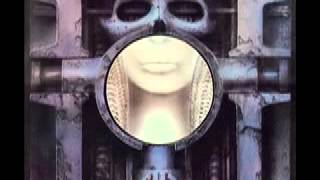 Watch Emerson Lake  Palmer Benny The Bouncer video
