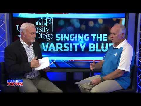 The AP's Bernie Wilson breaks down the sports side of Operation Varsity Blues