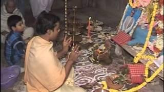 Bijaynagar(katwa) jagadhatri puja 2012 part 1...