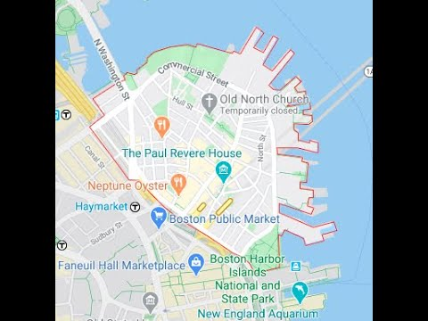 Furnished Apt For Rent In Boston Downtown MGH Tufts (traveling Nurses, Contractors)