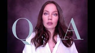 Q&A | Gigi Young | Spirit Guides, The Power of Love, Star People