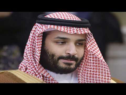 How Mohammed Bin Salman Is Revolutionizing Saudi Arabia