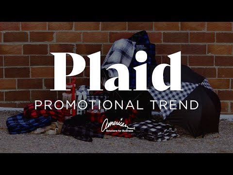 promtional-trends-|-plaid