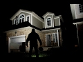 Disturbing TRUE Creepy Roommate & Neighbor Horror Stories!
