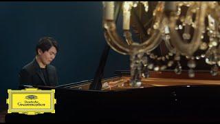 Seong-Jin Cho – Chopin: Nocturnes, Op. 9: No. 2 in E Flat Major. Andante