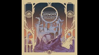 Soilwork - Needles and Kin Lyrics Video - Melodic Death Metal Day