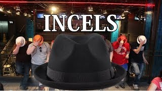 Misinformed - Incels