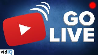 How to Live Stream on YouTube - 2020 Setup Guide