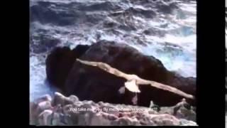 Ο Γλάρος.  Το τραγούδι της λίμνης -  The song of the lake (the sea gull)