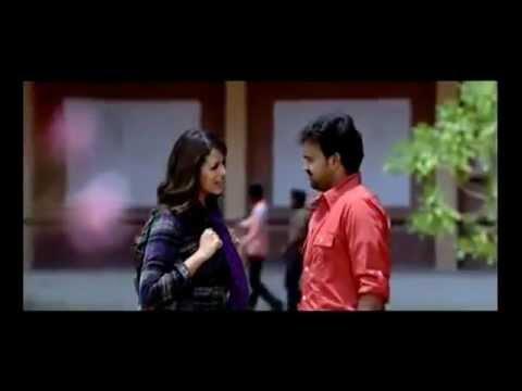 Malayalam Movie Song lyrics