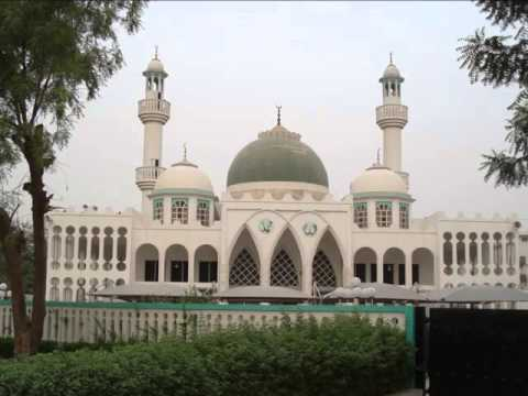 Maiduguri, also called Yerwa by its locals , is the largest city of Borno State in  Nigeria.