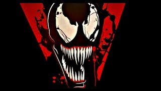 Venom First Look | Brazil Comic Con | 2018