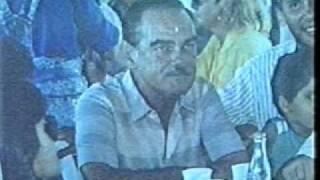 Baixar A Morte de Orlando Almeida