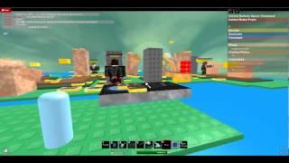 roblox halo domination raid of arcadia