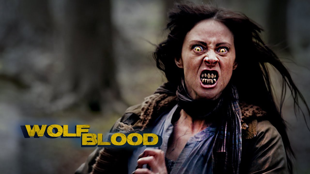 Download Irresistible   Season 1 Full Episode 13   Wolfblood
