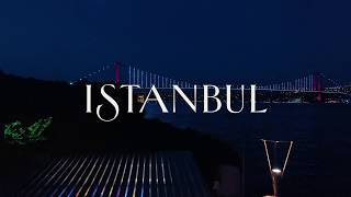 Kempinski Hotels - Çırağan Palace Kempinski