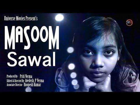 Heart Touching Short Film | Bollywood Short Film| Mind Glowing