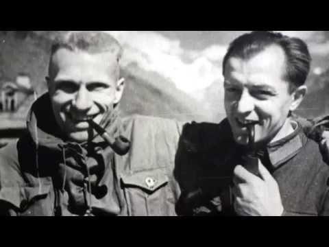 Советские фильмы смотреть онлайн бесплатно