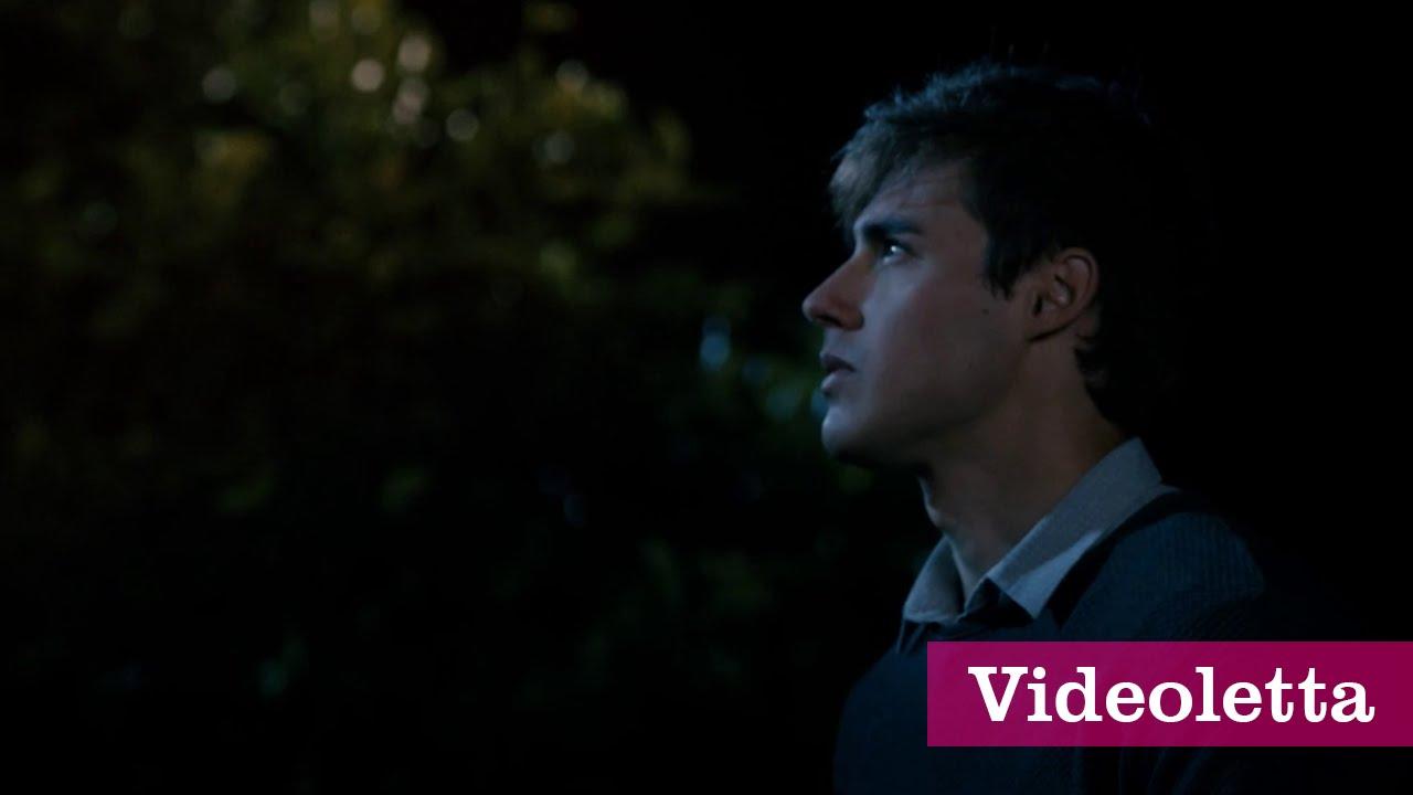 Download Tini: The Movie- Leon