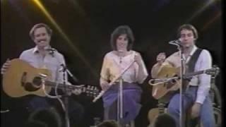 Dodi Li - Vintage Cantor Steve Sher, Rabbi Joe Black, Cantor Riki Lippitz - 1981
