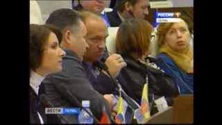 «Кот в мешке» - новый закон об образовании принят в Пермском крае