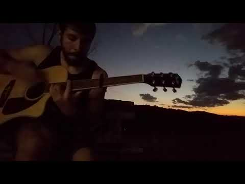 Conditions- Better Life Acoustic Cover