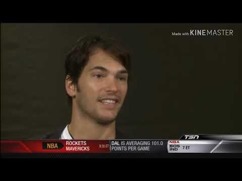NHL: Rare/ Odd Penalties Part 2