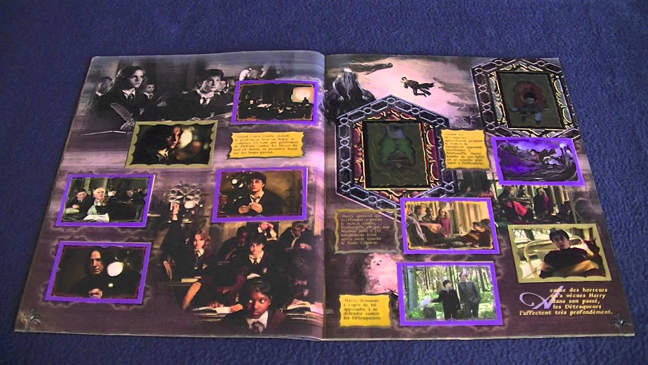 book report on harry potter and the goblet of fire Harry potter and the goblet of fire on imdb that the fourth book is just too long that rowan will be in the next harry potter movie » permalink | report a.