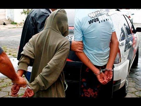 Dono da Priples e esposa são presos acusados de Piramide fin