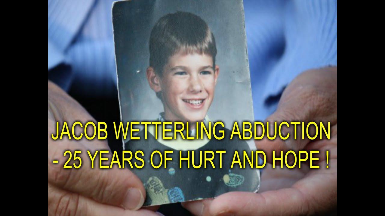 Irwin Jacobs, wife Alexandra dead in murder-suicide, close friend says