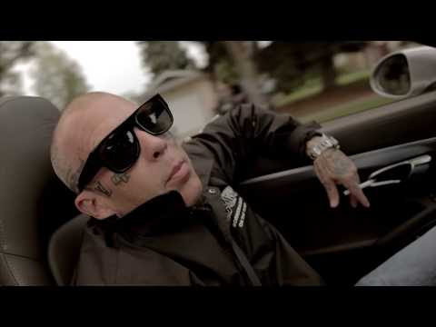 youtube filmek - Madchild - Times Change (Official Music Video)