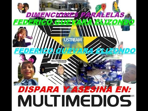 FEDERICO GUEVARA ELIZONDO_ANALIZANDO SUS METADATOS Y ANALISIS PROFUNDO_MULTIVERSO