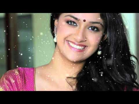 pudhu kavithai tamil movie mp3 songs free