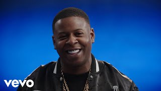 Blac Youngsta - :60 With