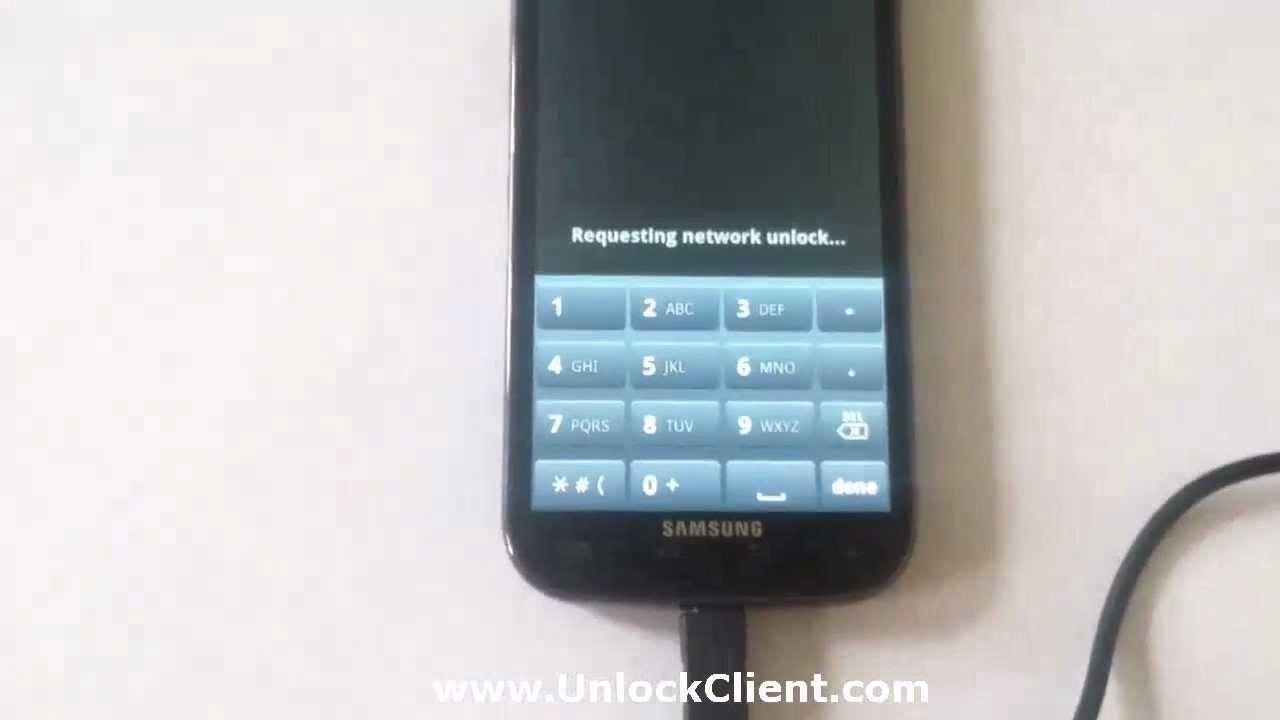 Samsung Sgh T989 User Manual Torrentz2 - letterbell