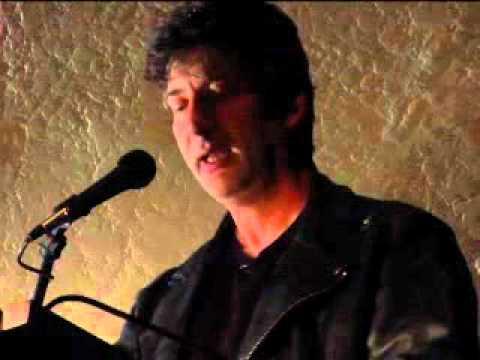 Neil Gaiman - The Graveyard Book - Chapter 4
